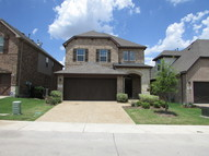417 Westminster Drive Lewisville TX, 75056