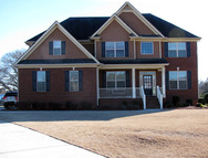 517 Windy Trail Bethlehem GA, 30620
