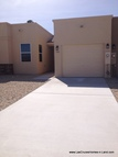 156 Oban Court Las Cruces NM, 88001