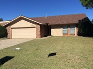 8433 Nw 86th Street Oklahoma City OK, 73132