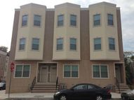 2302 N. 12th Street # 2302122 Philadelphia PA, 19133
