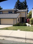 2820 Countrywood Drive Antioch CA, 94509