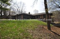 11525 37th Ave N Plymouth MN, 55441