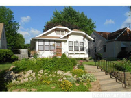 3622 N Vincent Ave Minneapolis MN, 55430