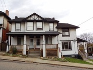 Sebring Ave/Westfield Ave # 604 Pittsburgh PA, 15216