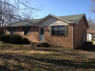 1227 Pleasant View Main Street Ashland City TN, 37015