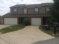 4214 Carson Ln Indianapolis IN, 46227