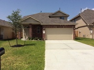 9914 Sterling Place Drive Conroe TX, 77303
