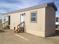 947 Energy Street #389 Williston ND, 58801
