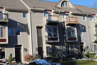 8 Lakeview Ct. Mc Henry MD, 21541