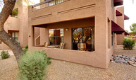16657 E Gunsight Dr #141 Fountain Hills AZ, 85268