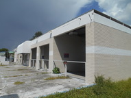 3539 Cleveland Avenue Fort Myers FL, 33901