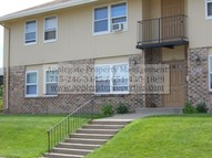 1041 State St. # 104163 River Falls WI, 54022