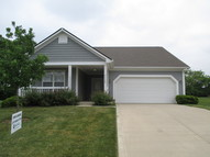 11550 Long Lake Dr Indianapolis IN, 46236