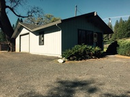 21800 Hwy 88 Unit E Pine Grove CA, 95665
