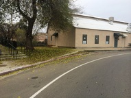 127 West Main St Ione CA, 95640