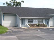 3675 Ne 36th Ave Ocala FL, 34479