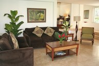 Palms Of Wailea: Building #9-905 Wailea HI, 96753