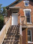 828-830 W. 35th Place # 828351 Chicago IL, 60629