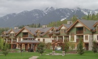 202-34 Pinnacle Ridge Fernie BC, V0B 1M0