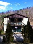 #2-65 Limeberger Creek Rd Poca WV, 25159