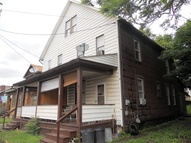 823-825 Ash Street # 825 Johnstown PA, 15902