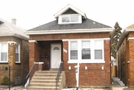 7142 S Oakely Chicago IL, 60636