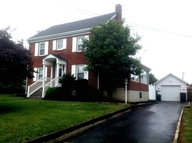 3439 Princeton Circle Ne Roanoke VA, 24012