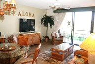 Kamaole Sands: Unit #10-104 Kihei HI, 96753