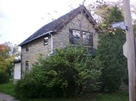 3568 East 104th Cleveland OH, 44105