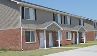 Deerfield Village # 12032 Sikeston MO, 63801