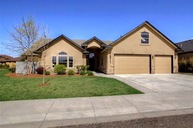 2191 S Chipper Way Eagle ID, 83616