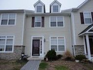 202 Brant Way Cambridge MD, 21613