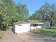 5001 S Crysler Avenue Independence MO, 64055
