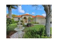 186 S Willow Bend Way Osprey FL, 34229