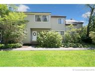 5 Juniper Ct #5 5 Woodbury CT, 06798