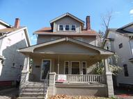 4315 East 119th St Cleveland OH, 44105