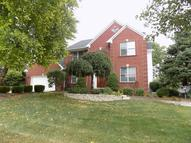 3751 Kelsey Court Lewis Center OH, 43035