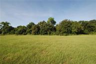 0 Tbd Wn Woody Road Azle TX, 76020