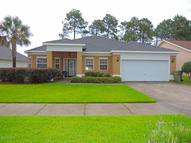 3412 Cherry Ridge Road Lynn Haven FL, 32444