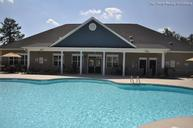 Waterford Apartments Spring Lake NC, 28390