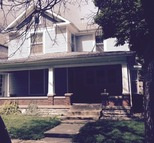 1331 Indiana Avenue Connersville IN, 47331