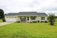 211 Wingspread Lane Beulaville NC, 28518