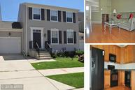 9727 Biggs Road Middle River MD, 21220