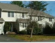 50 Laurelwood Dr Hopedale MA, 01747