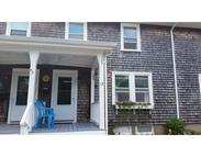 13 Seaview St Plymouth MA, 02360
