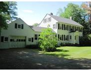 209 Old Sunderland Rd Montague MA, 01351