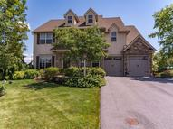 316 Willow Dell Lane Leola PA, 17540