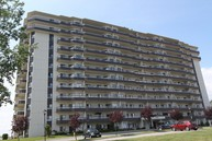 Marina Park Place III Apartments Sarnia ON, N7V 4K5