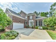 18807 Dembridge Drive Davidson NC, 28036